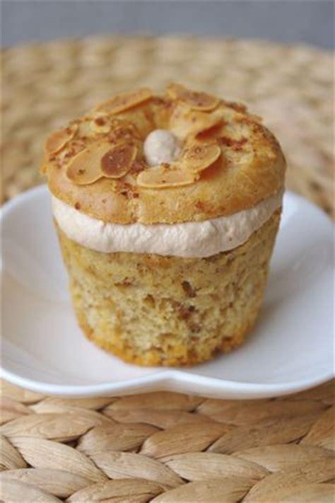 muffins fa 231 on brest avec p 226 te 224 choux et pralin 233 i cakes