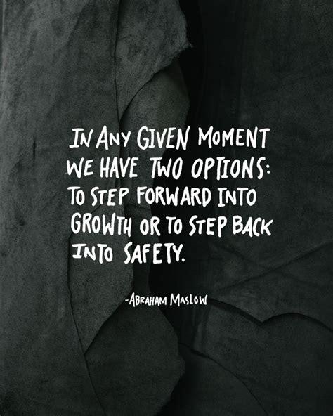 quotes inspirational words forward stepping job change wisdom hard monday thefreshexchangeblog