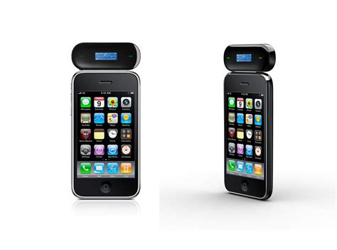 fm transmitter for iphone china fm transmitter for iphone china mini