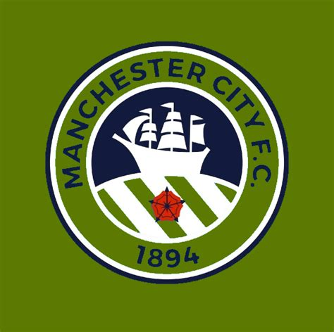 Pin by Karine SL on MANCHESTER CITY LOGO -[ Angleterre ...