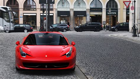 Car Wallpapers Hd 458 Italia by 458 Italia Car Wallpapers Hd Wallpapers