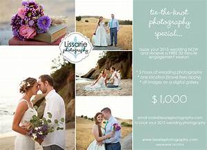 orange county wedding photography special lissarie With wedding photography specials