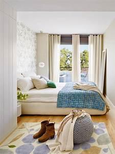 deco chambre blanche et bleu picslovin With chambre blanche et bleu
