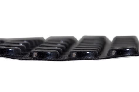 self adhesive rubber feet 12 7mm 3 5 mm qty 100 self adhesive rubber feet 12 7mm 3 5 mm qty 100