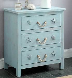 25 best ideas about nautical furniture on pinterest With kitchen colors with white cabinets with multi tealight candle holders