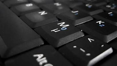 Keyboard Key Buttons Wallpapers Torrent Numbers 1080