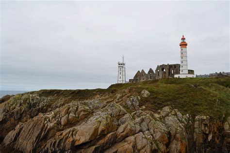 etretat chambres d hotes my lighthouses experience in trail by