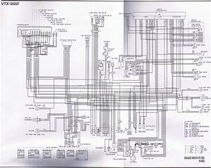Victory Cross Country Wiring Diagram  Victory  Free Engine Image For User Manual Download