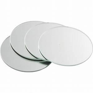 Petit Miroir Rond : petit miroir rond a coller id es de d coration int rieure french decor ~ Teatrodelosmanantiales.com Idées de Décoration