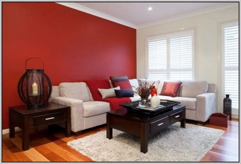 Colours For Living Room Combinations : The Type Of Wall Colour Combination That Is Best Suited