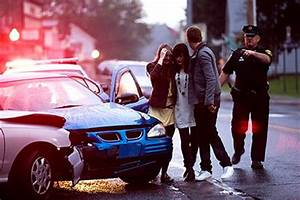 Car Accident Lawyer & Auto Wreck Attorney