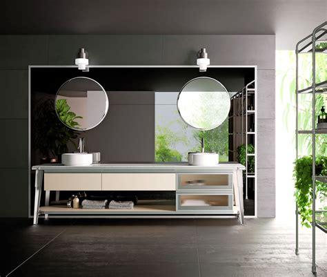 Idee Arredo Bagno Moderno by Bagni Moderni 25 Idee Per Un Bagno Moderno Livingcorriere