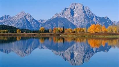 Spotlight Windows Wonders Mountains Natural Lock Grand