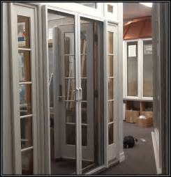 Andersen French Doors Screens Download Page – Best Home