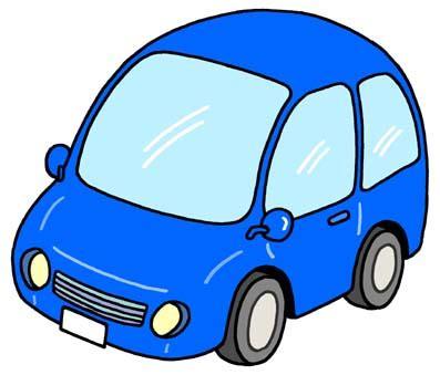 batman car clipart car clip art cartoon clipart panda free clipart images