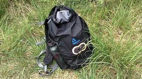 wasserdichter rucksack test test aquapac ein wasserdichter rucksack