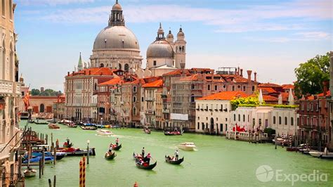 travel bureau venice vacation travel guide expedia