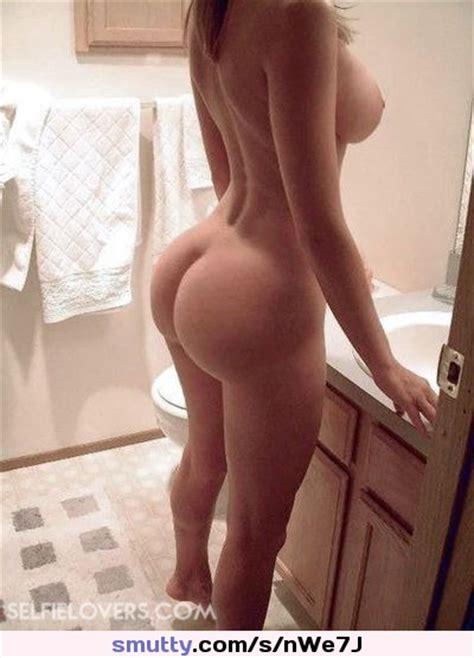 Hottest Selfie We Have Seen Naked Nakedselfie Selfie