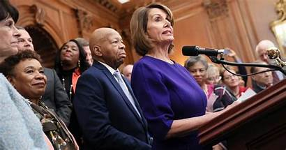 Democrats Election National Want Why Holiday Pelosi