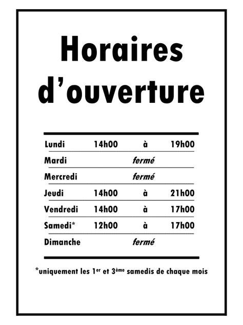 Image Result For Heure Ouverture Heure D Ouverture Lapeyre Veglix Com Les Dernières