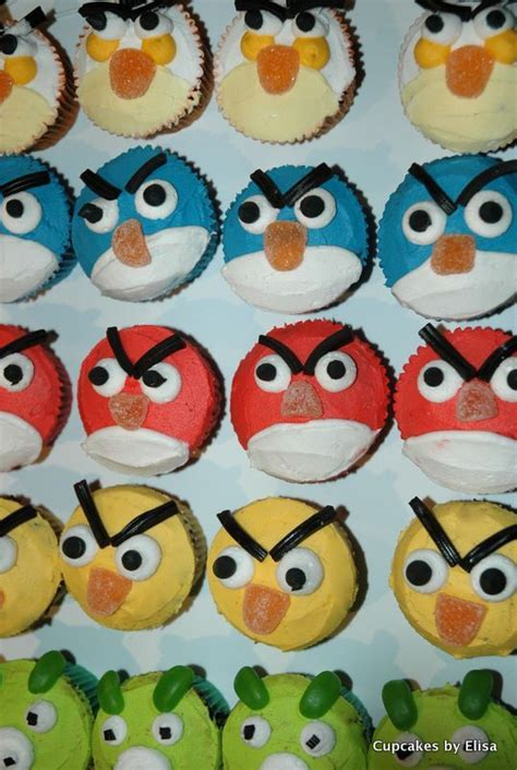 1000 ideas about birthday cupcakes on 237 | 0d828a1f07d51c1e248badc0c77a1ded