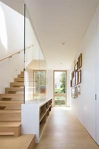 20, Splendid, Modern, Hallway, Designs, Your, Home, Interior, Needs