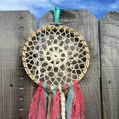 Pantone Necklace Pendant Or Keychain Charm Light Blue