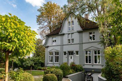 Villa Kaufen Hamburg Blankenese Villen Kaufen