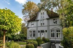 Villa In Hamburg Kaufen : villa kaufen hamburg blankenese villen kaufen ~ A.2002-acura-tl-radio.info Haus und Dekorationen