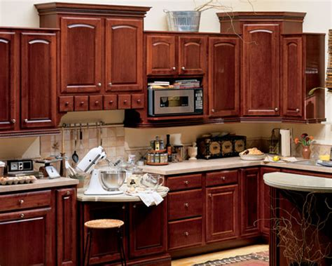 medallion usa kitchens  baths manufacturer