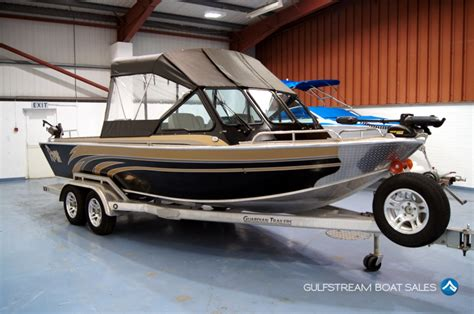 Fast Jet Boat For Sale by 2010 Rogue Jet Fastwater 21 For Sale Uk Ireland At
