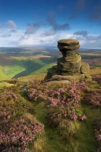 Landscape Famous Quotes. QuotesGram