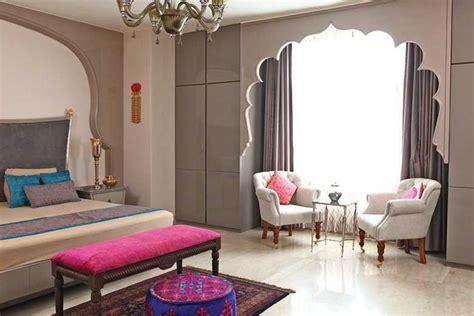 stylish bedroom decorating ideas goodhomes india