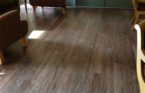 Lumber Liquidators Vinyl Plank Flooring Problems by 14 Best Images About Flooring On Traditional