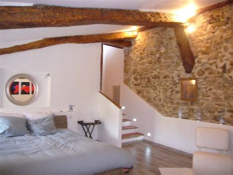 chambre coquine lorgues photos featured images of lorgues var tripadvisor