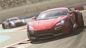 Forza Motorsport 7 Pc Prix : le nouveau dlc polo red pour forza motosport 6 est disponible xbox ~ Medecine-chirurgie-esthetiques.com Avis de Voitures