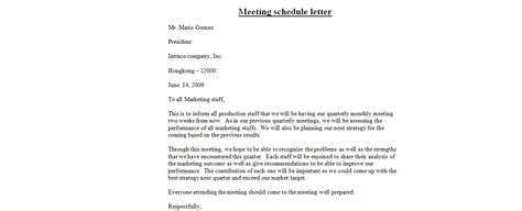 Office Meeting Schedule Letter  Business Letter Examples. Sample Nursing Resume Objective Template. Personal Statement For A Resumes Template. New Business Checklist Template. Conference Notes Template For Teachers. Operation Game Board Template. Resume Format With Experience Template. Wordpress Custom Template. Notification Of Address Change Template