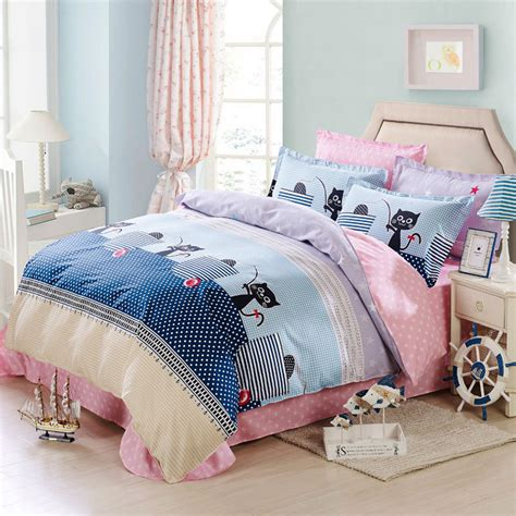 Bed Linen Amusing Cheap Bedding Sets Double Cheap Double