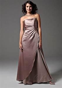le bon prix robe With bon prix femme robe