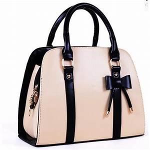 Sacs à Gravats : femmes sac a main fashion et elegant beige achat vente ~ Nature-et-papiers.com Idées de Décoration