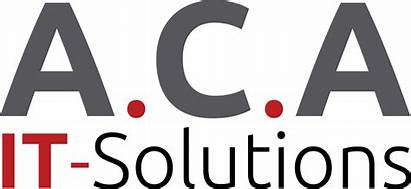 Aca Solutions Takeover Tempo Partner Steady Growth