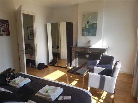 Suites Apartment Tripadvisor by Plantage Apartment Suites Updated 2019 Prices