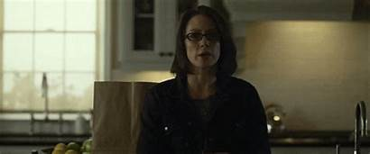 Margo Dunne Gone Carrie Coon Gifs Screenplay