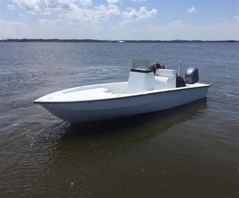 Hells Bay Boats by Hell S Bay Boatworks News