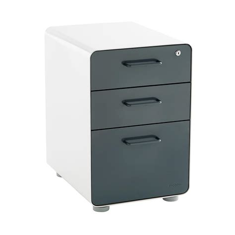 two drawer locking file cabinet file cabinets glamorous lockable file cabinet two drawer