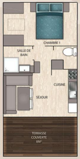 Suite Parentale   Camping Le Montant, Sarlat