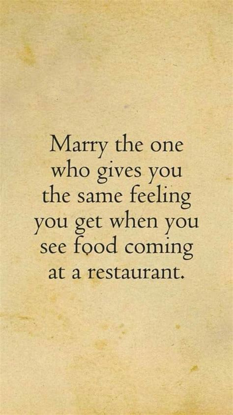 Marriage is like a golden ring in a chain, whose beginning is a glance and whose ending is eternity. The 25+ best Funny marriage advice ideas on Pinterest | Marriage advice quotes, Quotes on ...
