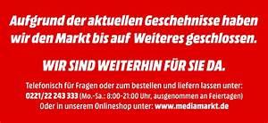 öffnungszeiten Bördepark Magdeburg : bis auf weiteres geschlossen mediamarkt magdeburg b rdepark ~ A.2002-acura-tl-radio.info Haus und Dekorationen