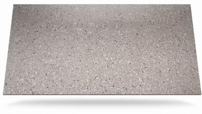 Alpina Silestone Colors Grey Slab Quartz Colours