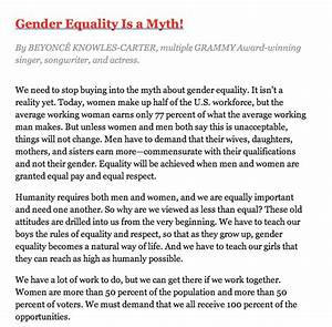 Essay On Women Rights Example Of Psychology Research Proposal News  Article On Womens Rights In Pakistan Discount Essays For College